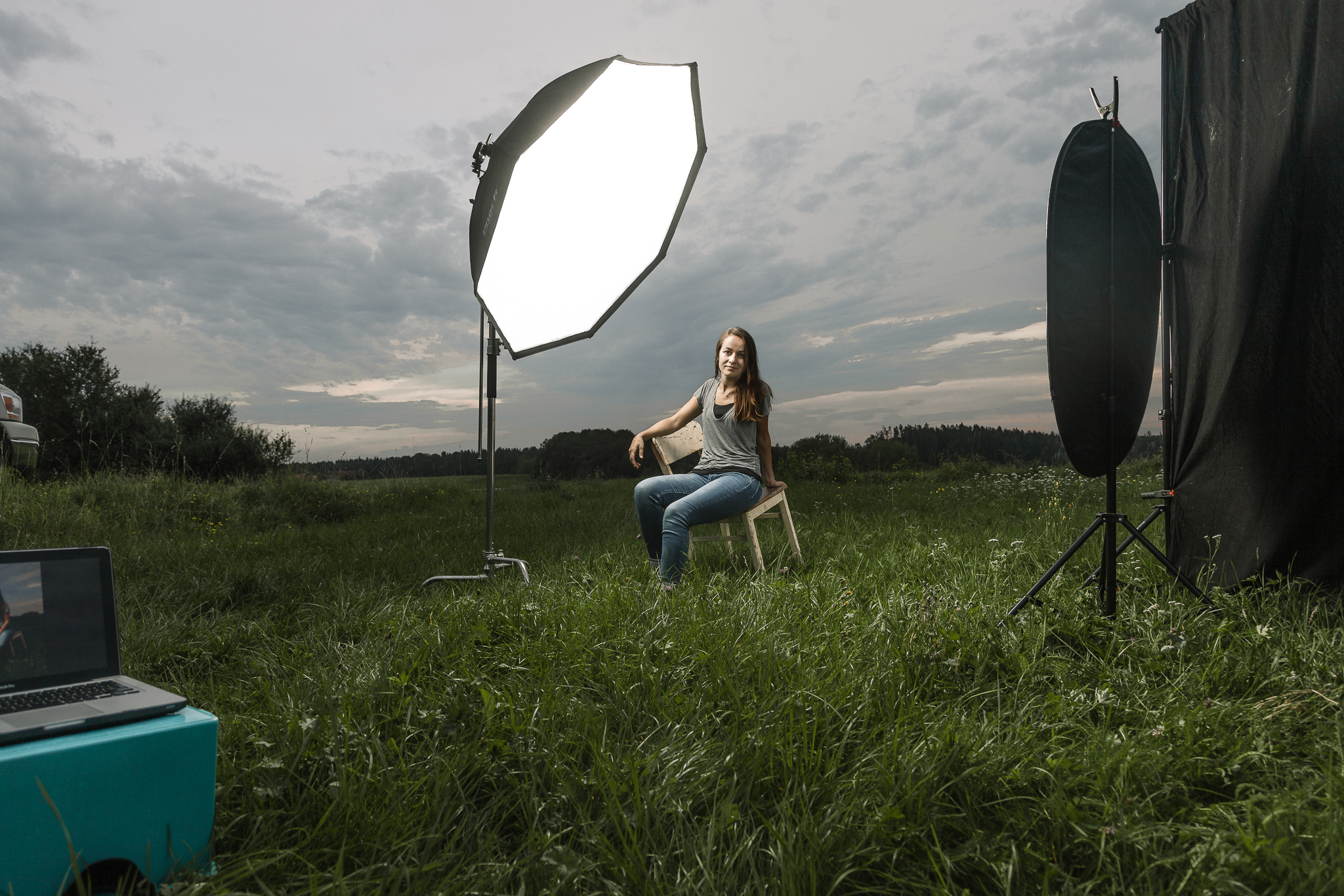 outdoor-onlocation-frankrupprecht-fotoset.jpg