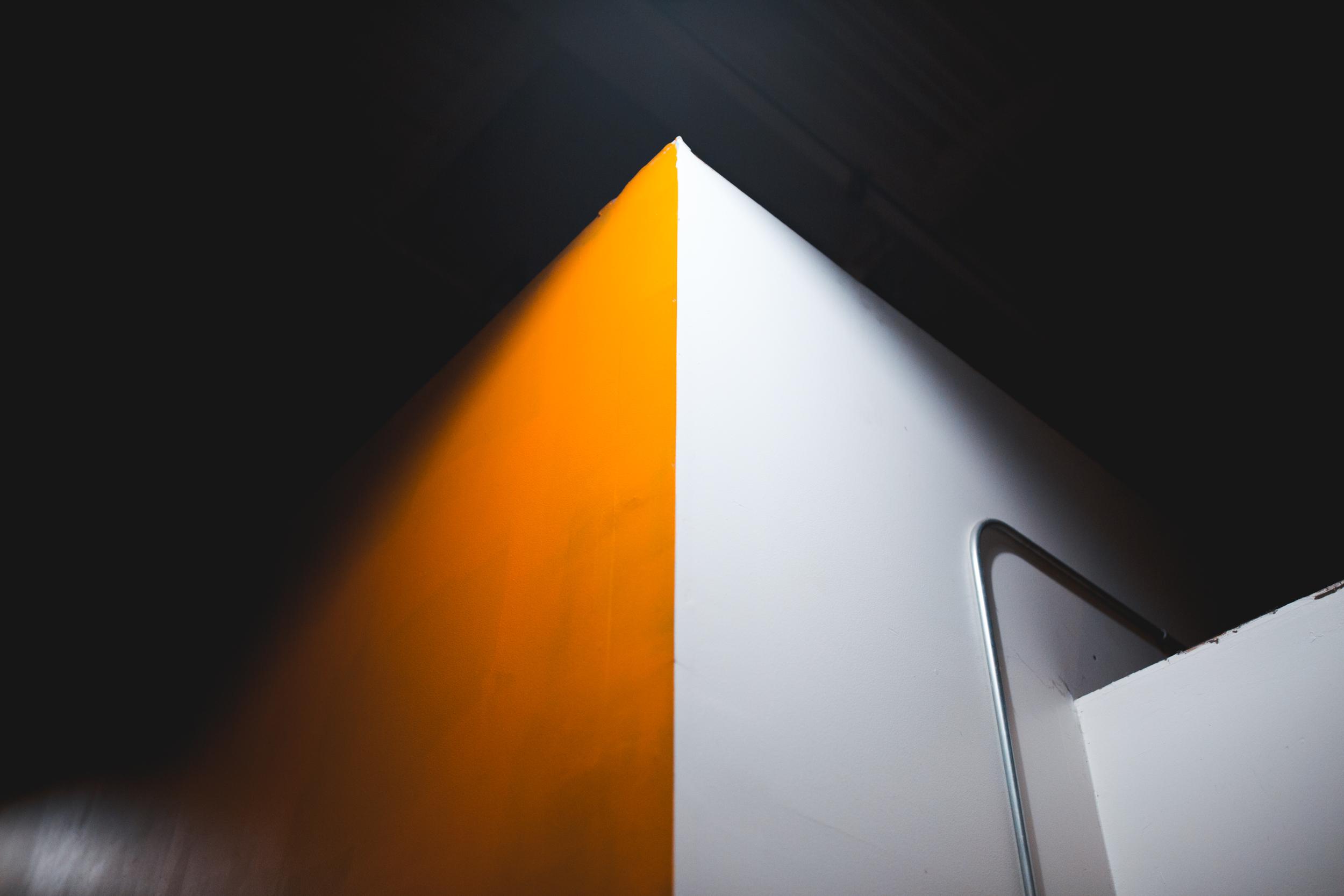 The Lightroom 9 - s.jpg