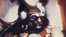 Jeffrey Jones Fantasy Art Trading Cards