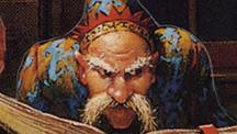 Don Maitz Fantasy Art Trading Cards