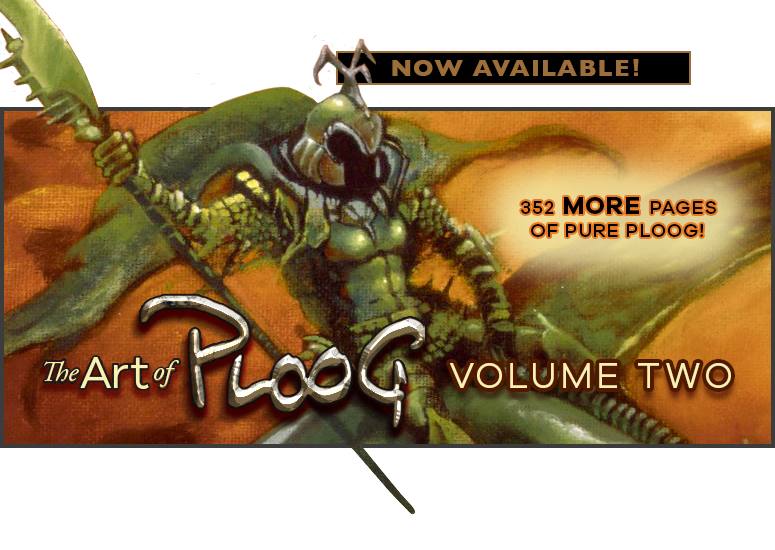 Ploog_Volume2_Slide_NowAvailable.png