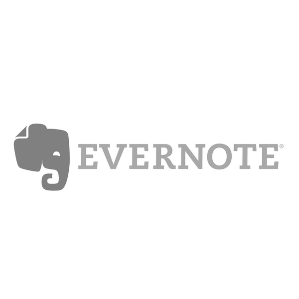 Copy of Evernote