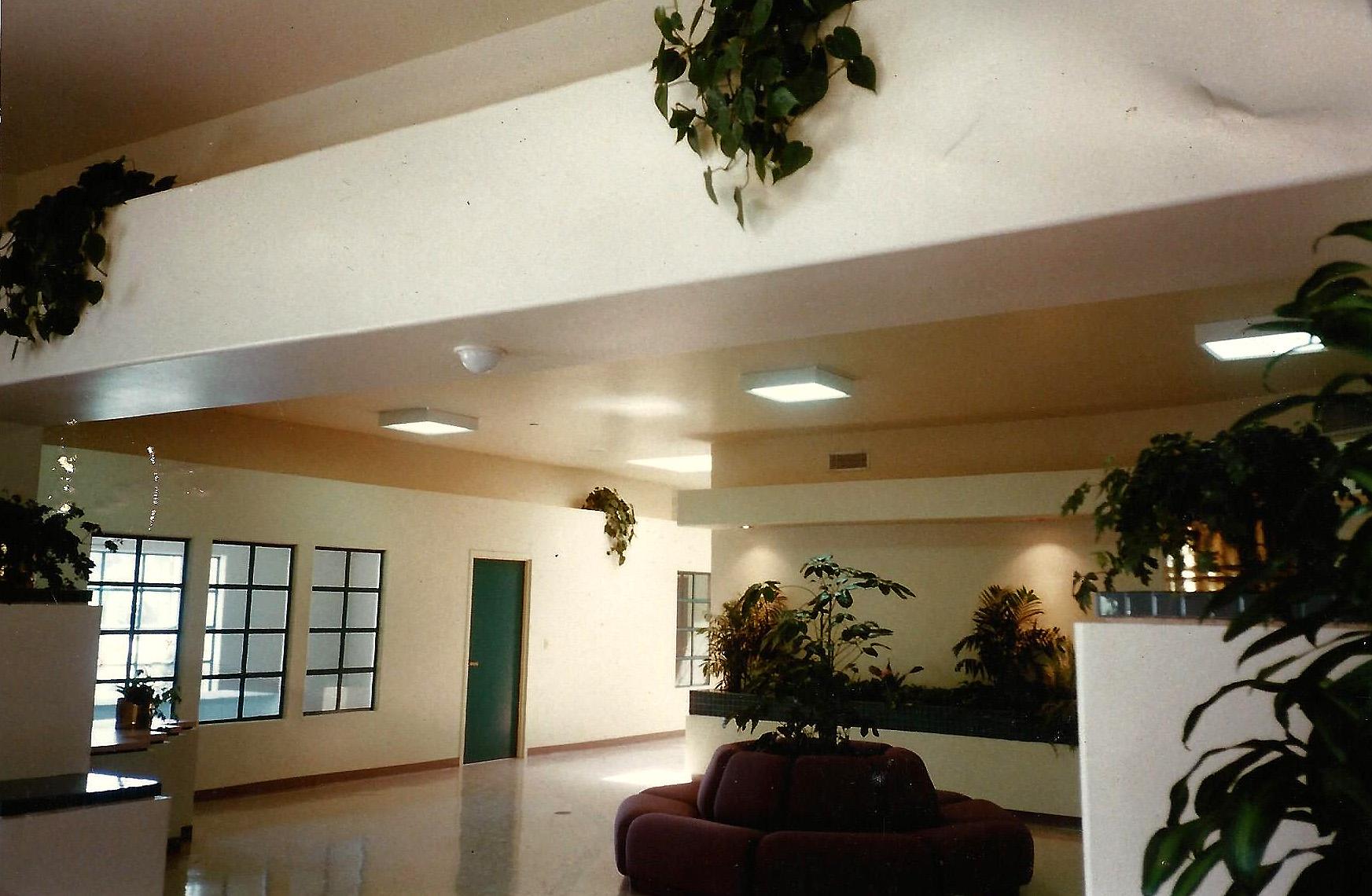 senior center-12.jpg