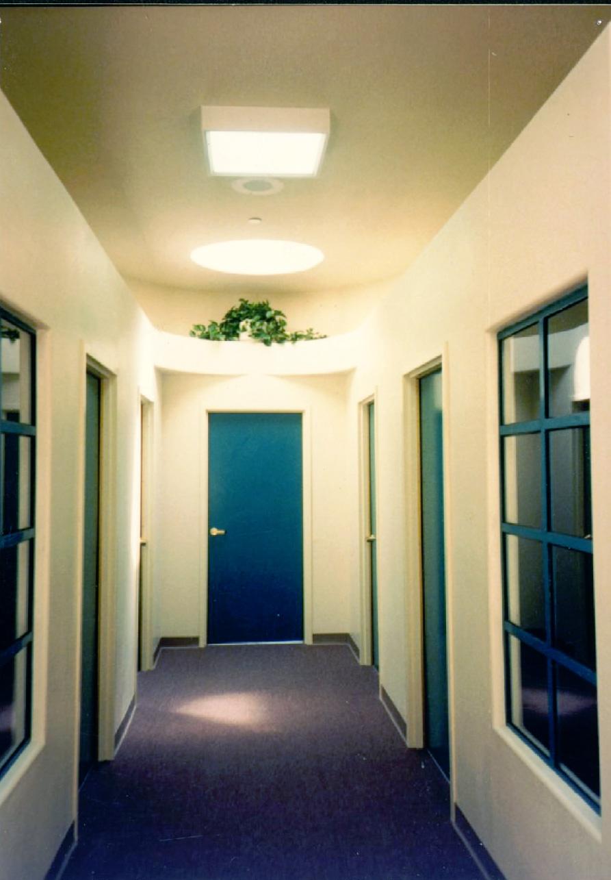 Interior-03.jpg