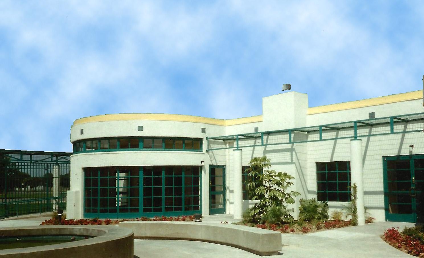 senior center-11.jpg