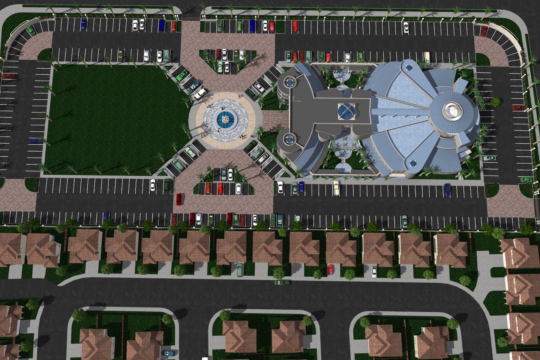 TOF-aerial site view-01.jpg