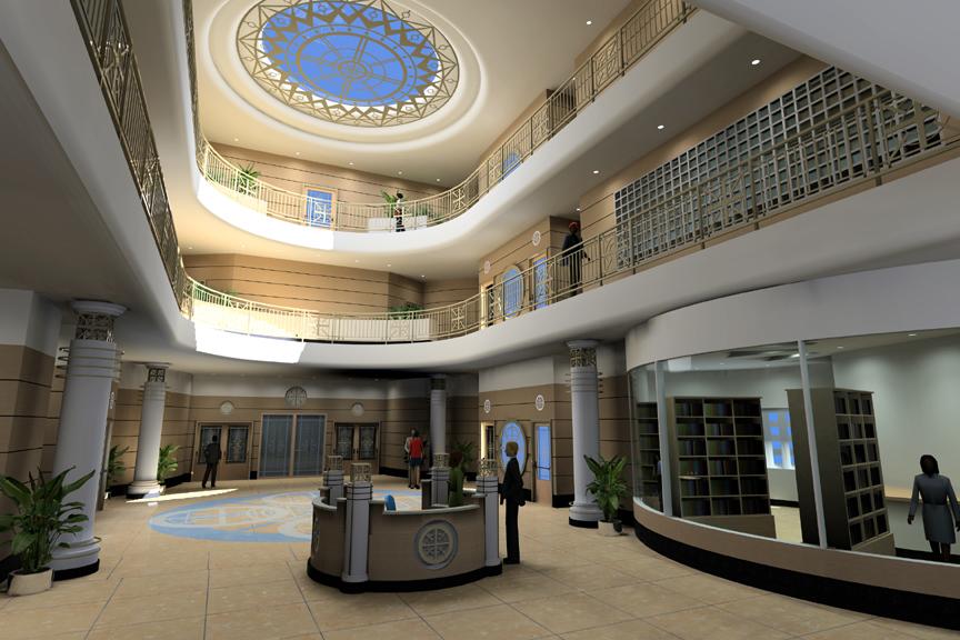 lobby-lobby1.jpg