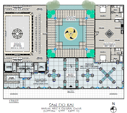 SDK-draft site plan.jpg