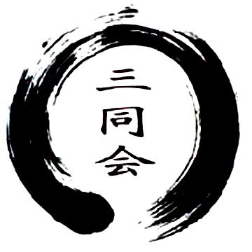 SDK-01~logo-b&w.jpg