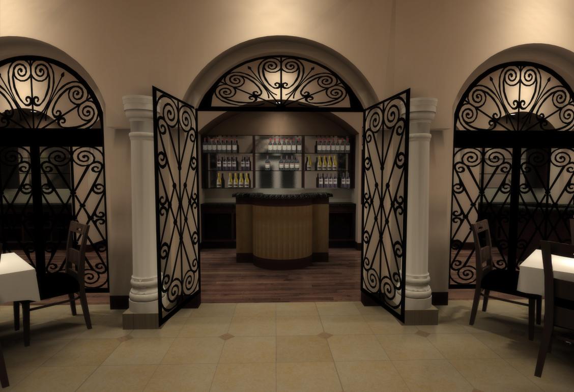 Interior-mainview0.jpg