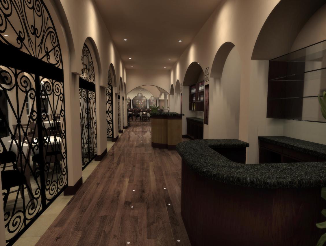 Interior-mainview2.jpg