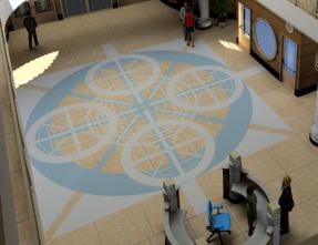Icon-lobby floor.jpg