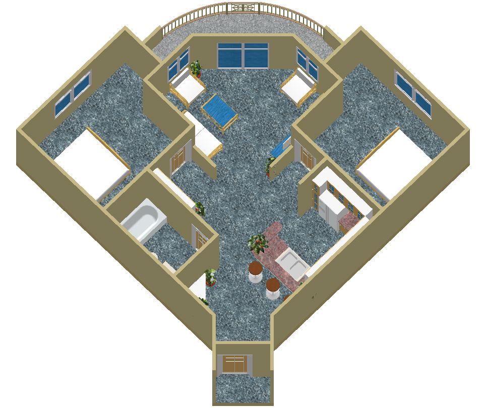 plan-2b-05.jpg