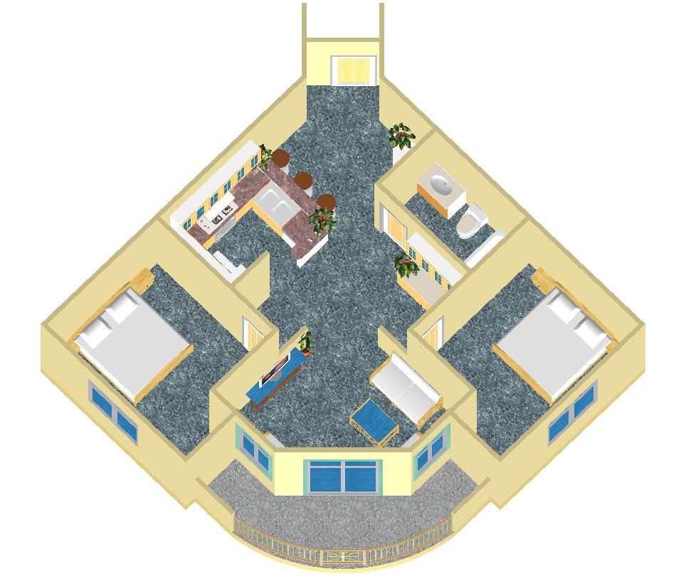 plan-2b-06.jpg