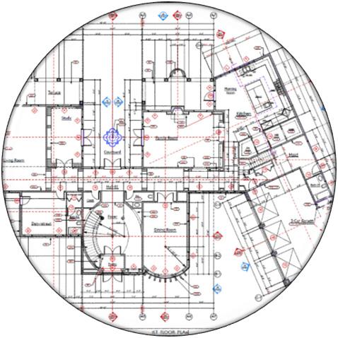 rd-plan01.jpg