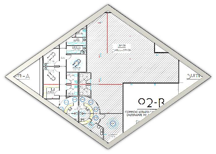 plan03a.jpg