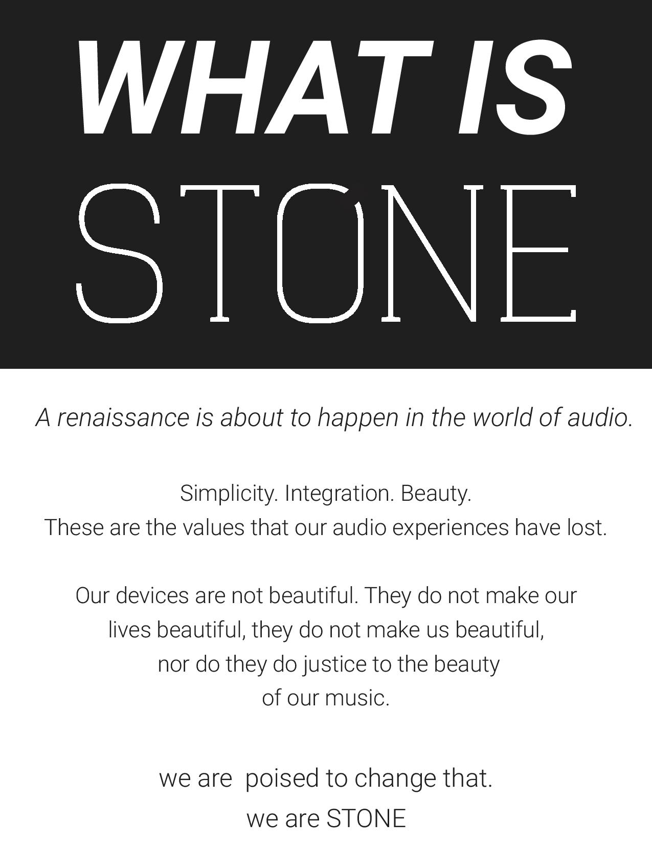 thestonestory-page-002.jpg