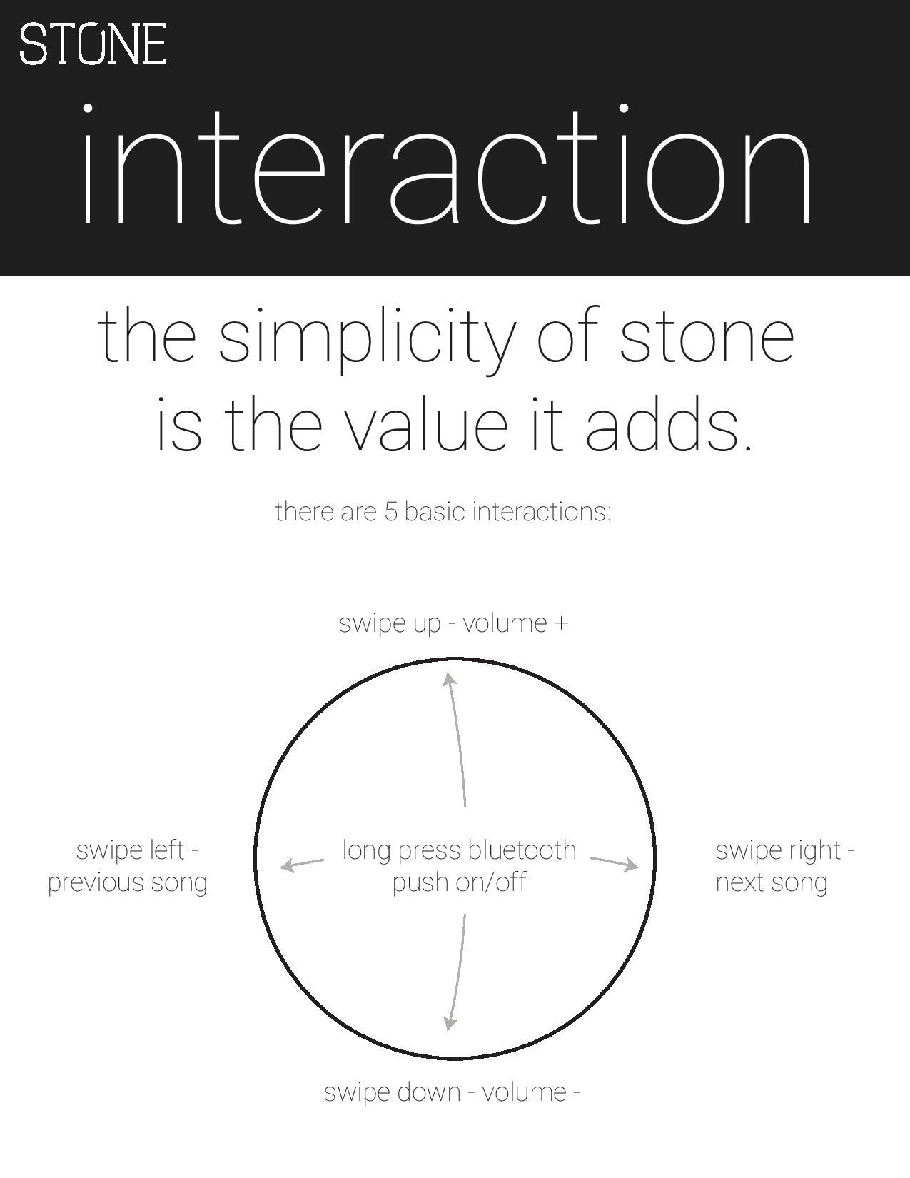 thestonestory-page-010.jpg