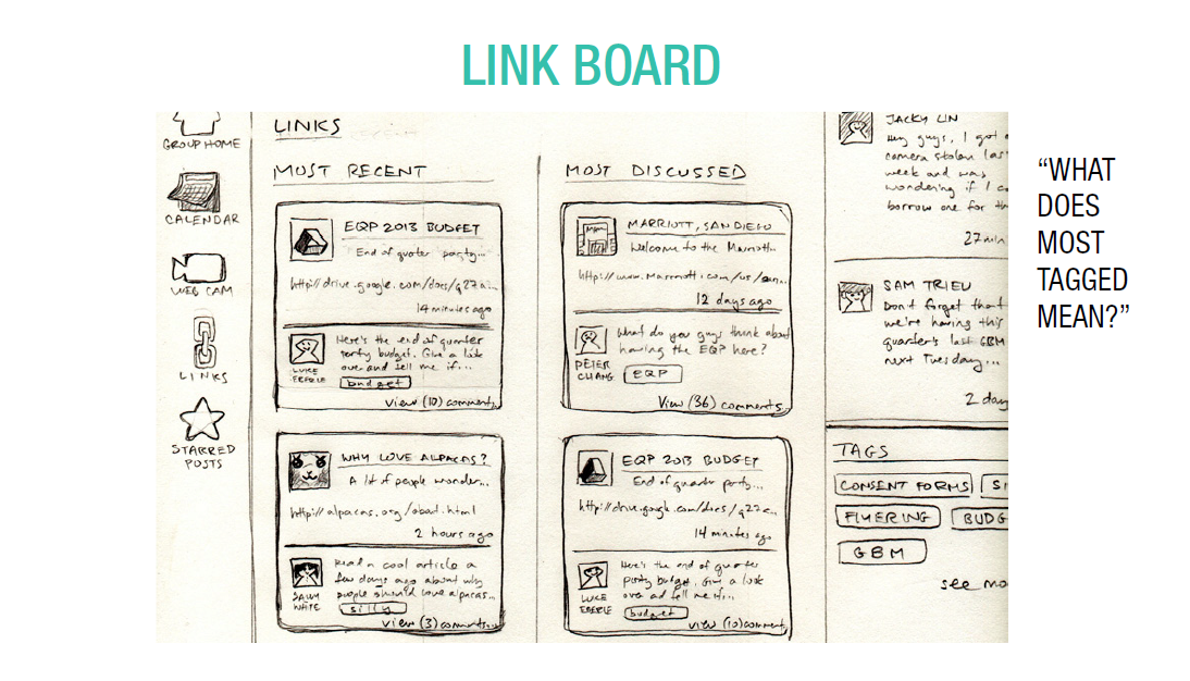 linkboardnext.png