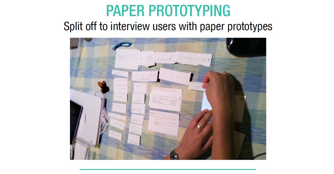 paperprototypeinterview.png