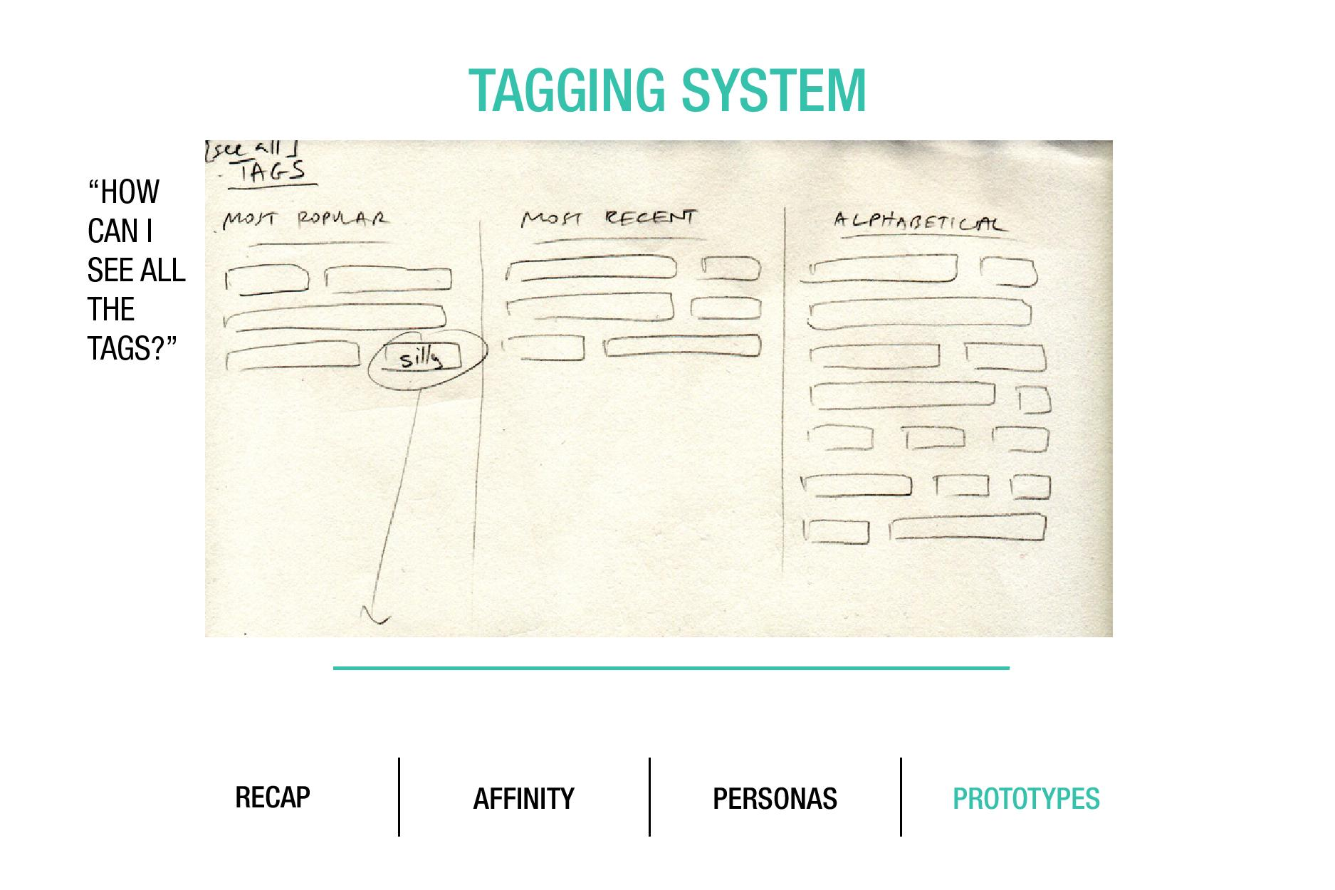 SUSHI Final Presentation-page-021.jpg