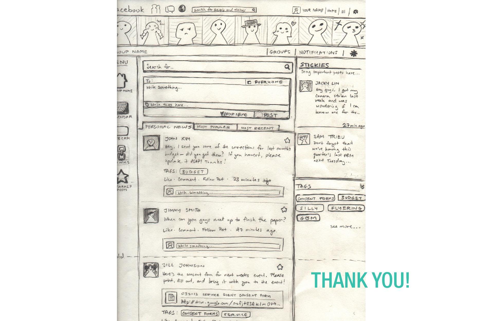 SUSHI Final Presentation-page-026.jpg