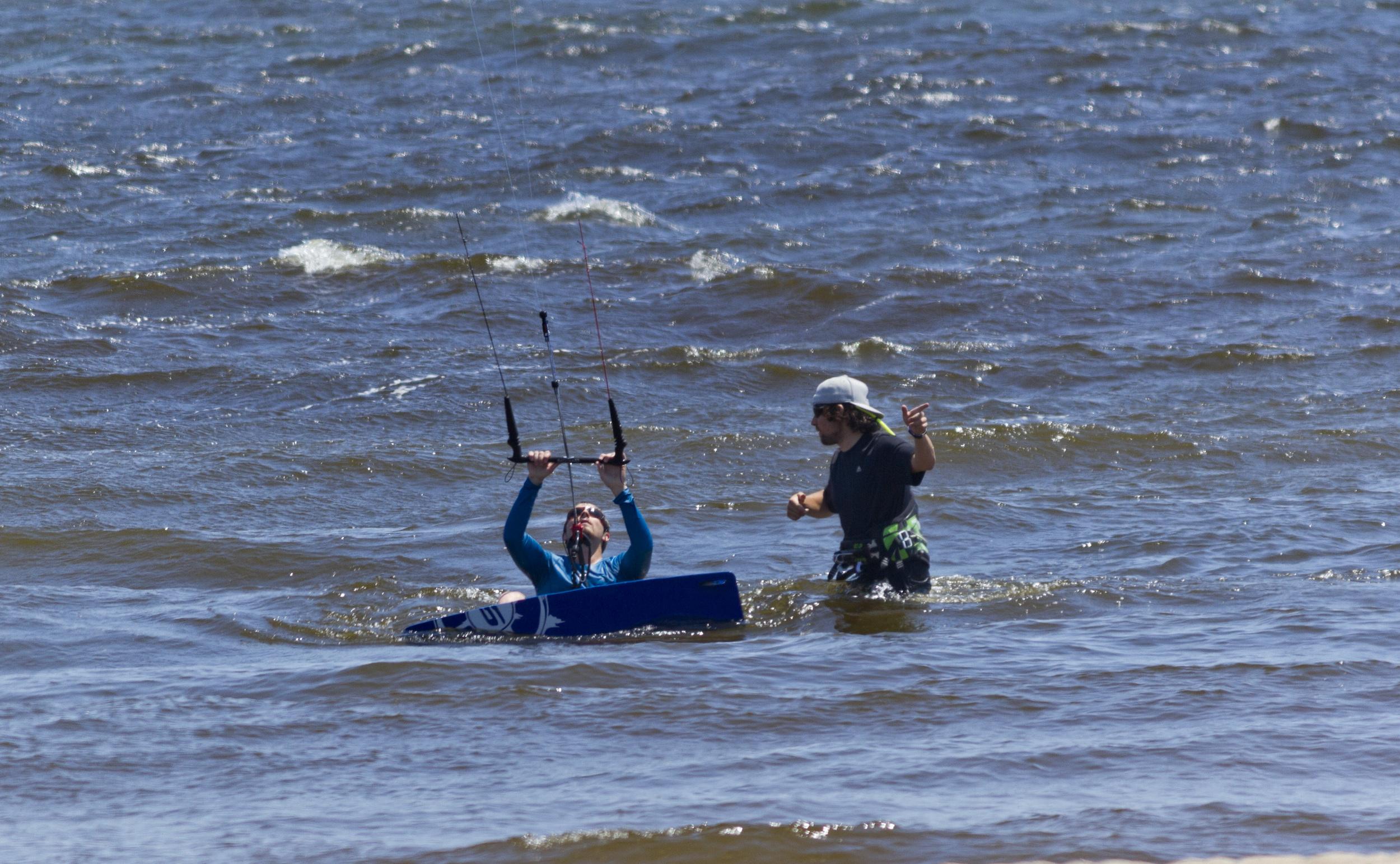 kiteboarding lessons.jpg