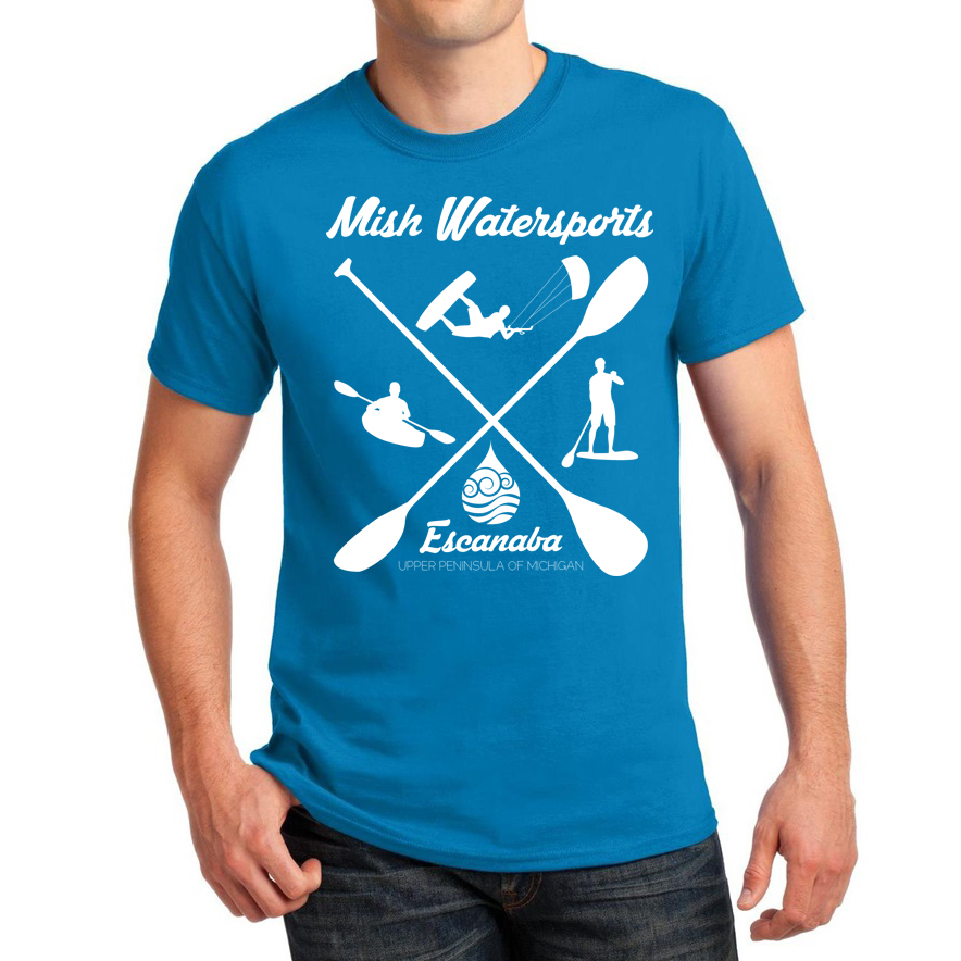 Men's X Shirt.jpg