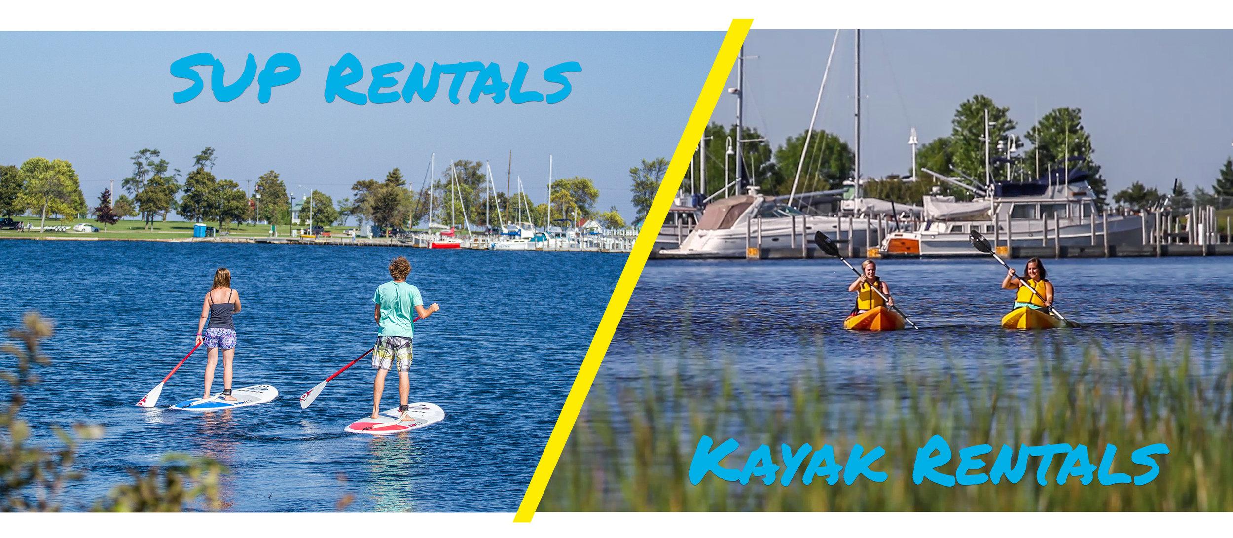 SUP-Kayak Rentals.jpg