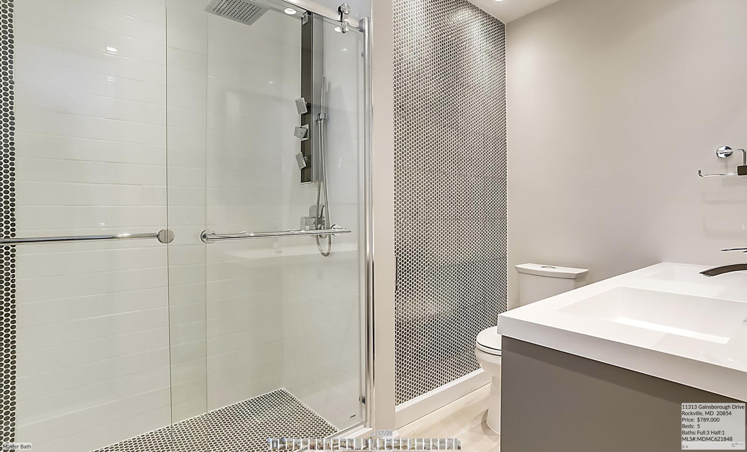 Gainsborough_Bathroom.png