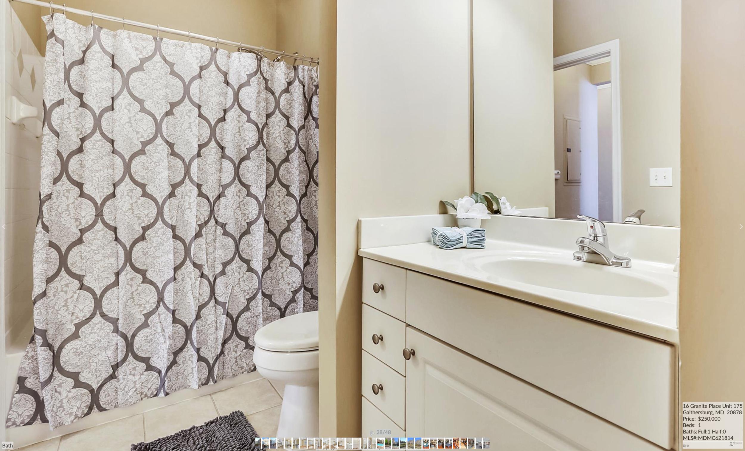 Granite Pl_Bathroom.png