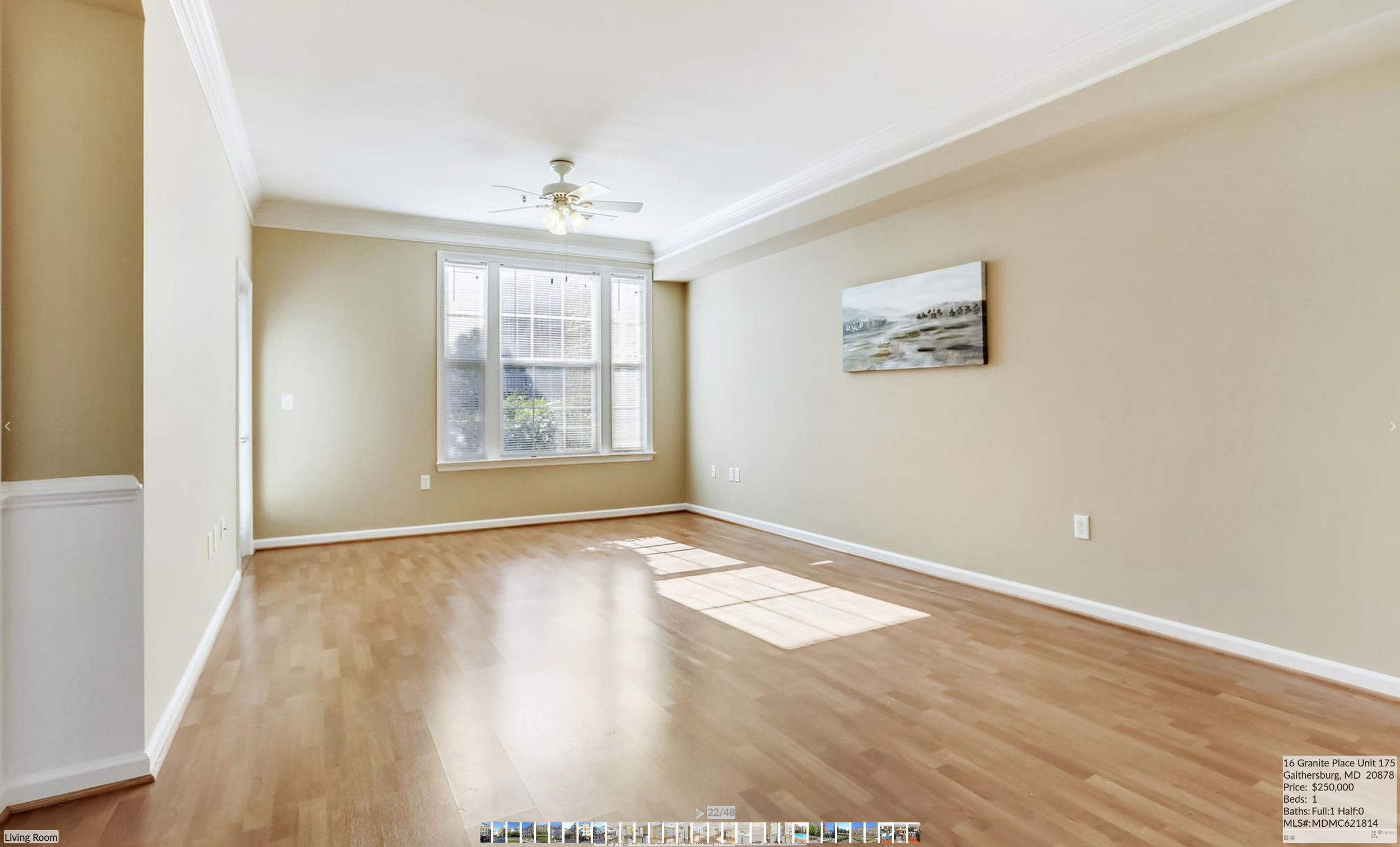 Granite Pl_Living Room.png