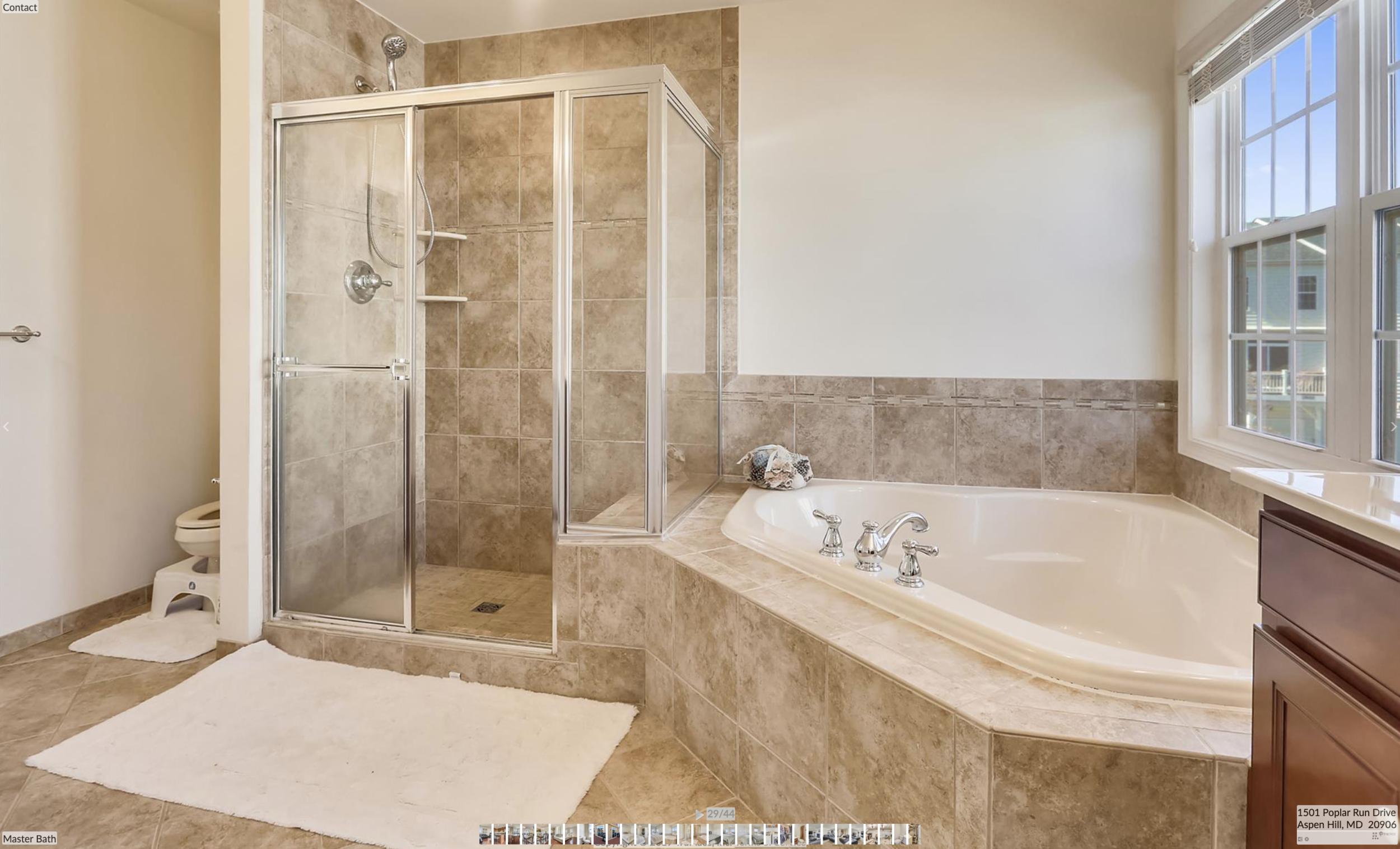 Poplar Run_Bathroom.png