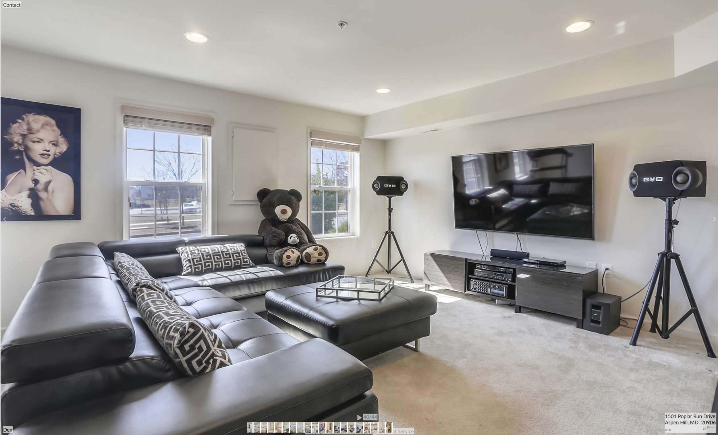 Poplar Run_Living Room.png