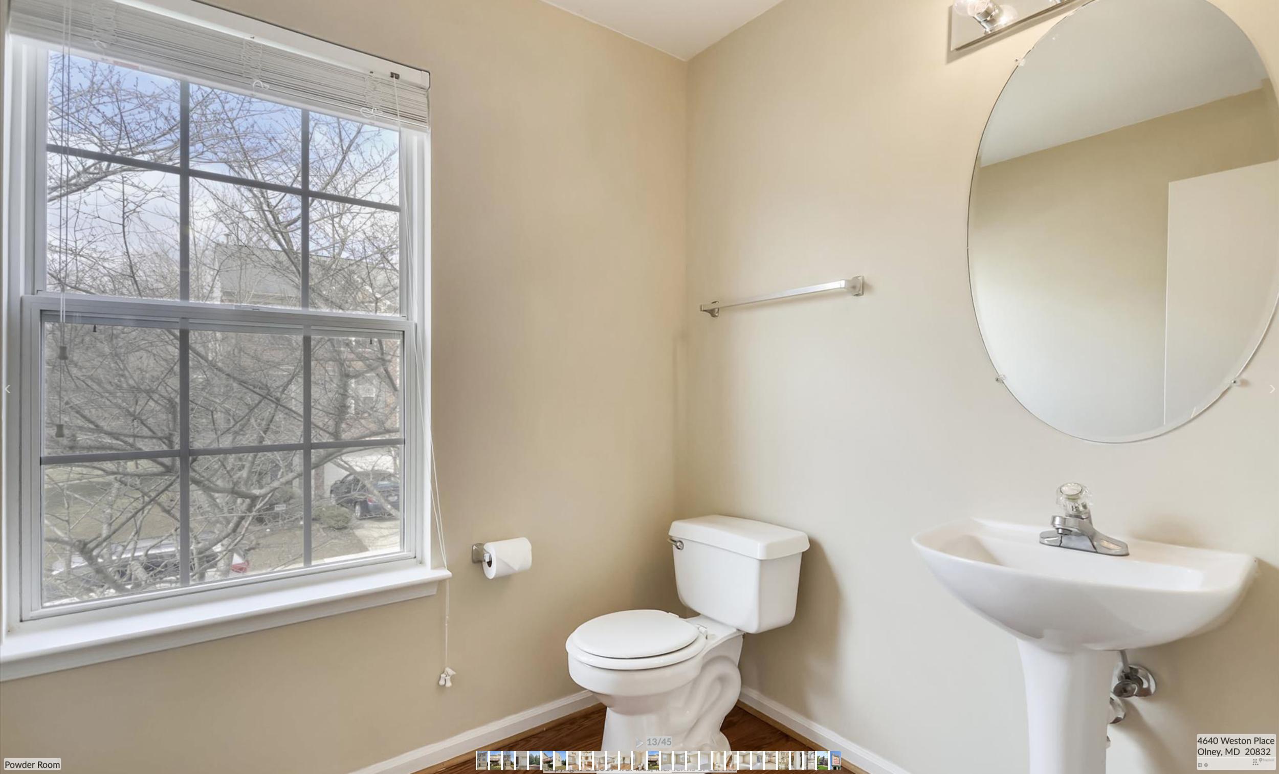 Weston Pl_Bathroom.png