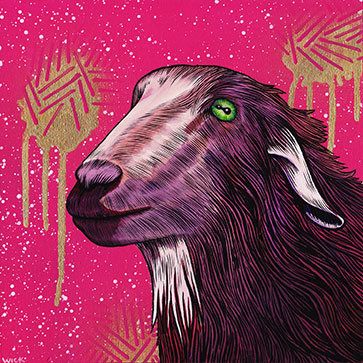 200_sheep.jpg