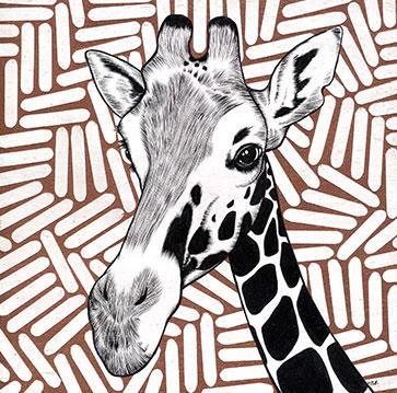 the100-giraffe.jpg