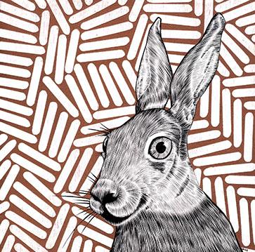 the100-hare.jpg