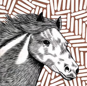 the100-horse.jpg