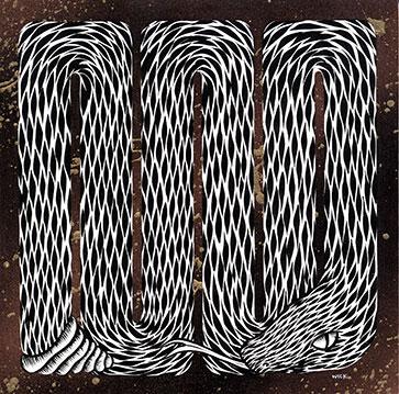 the100-snake5.jpg