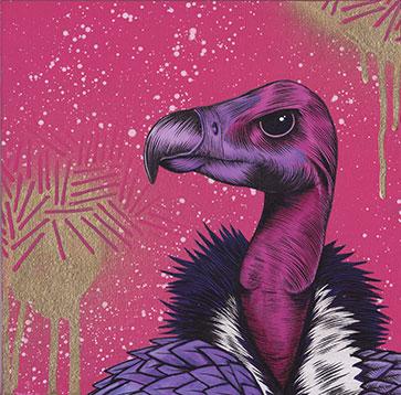 vulture2.jpg