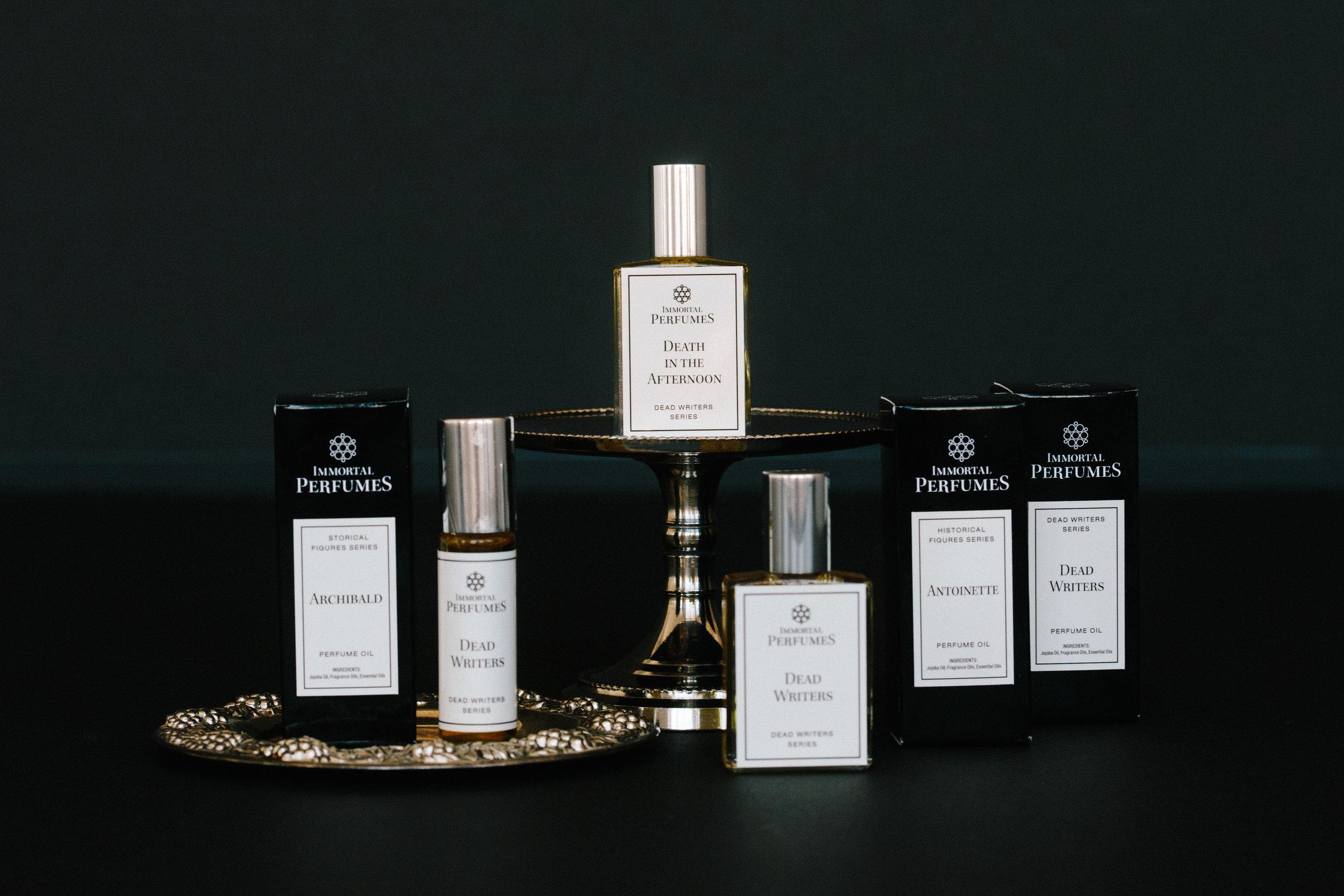 16_0911_immortal_perfume_COM_0176.jpg