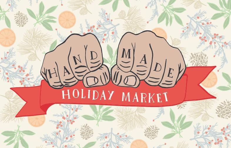 handmade holiday market.jpg