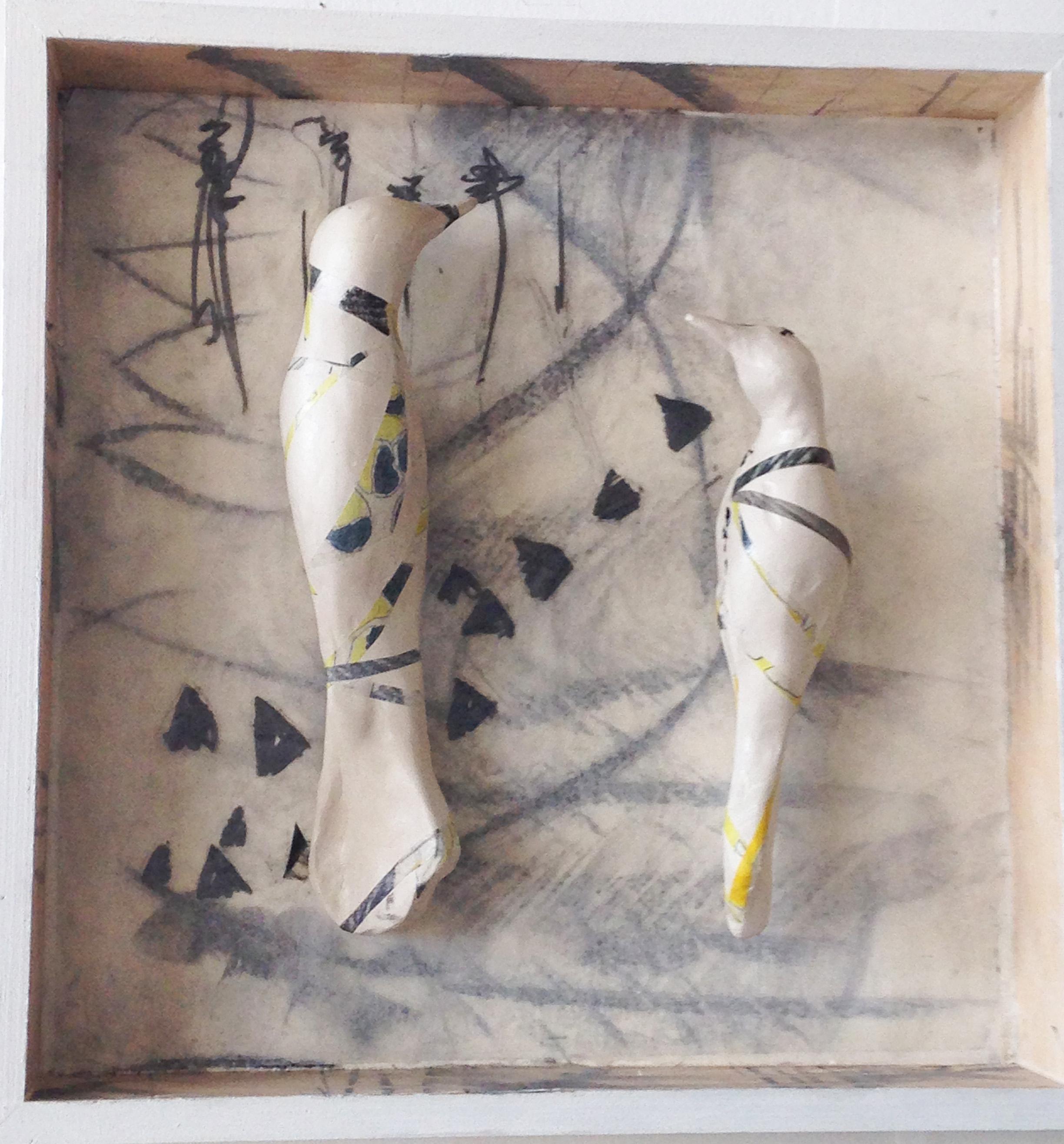 Yellow Songbirds in Box.jpg
