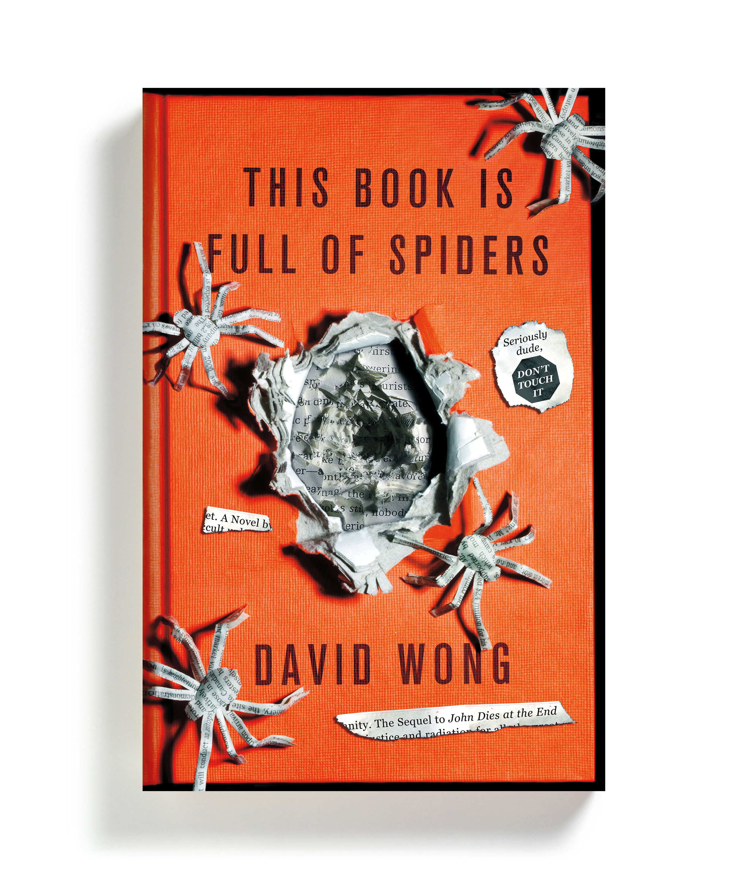 This Book is Full of Spiders_3D.jpg