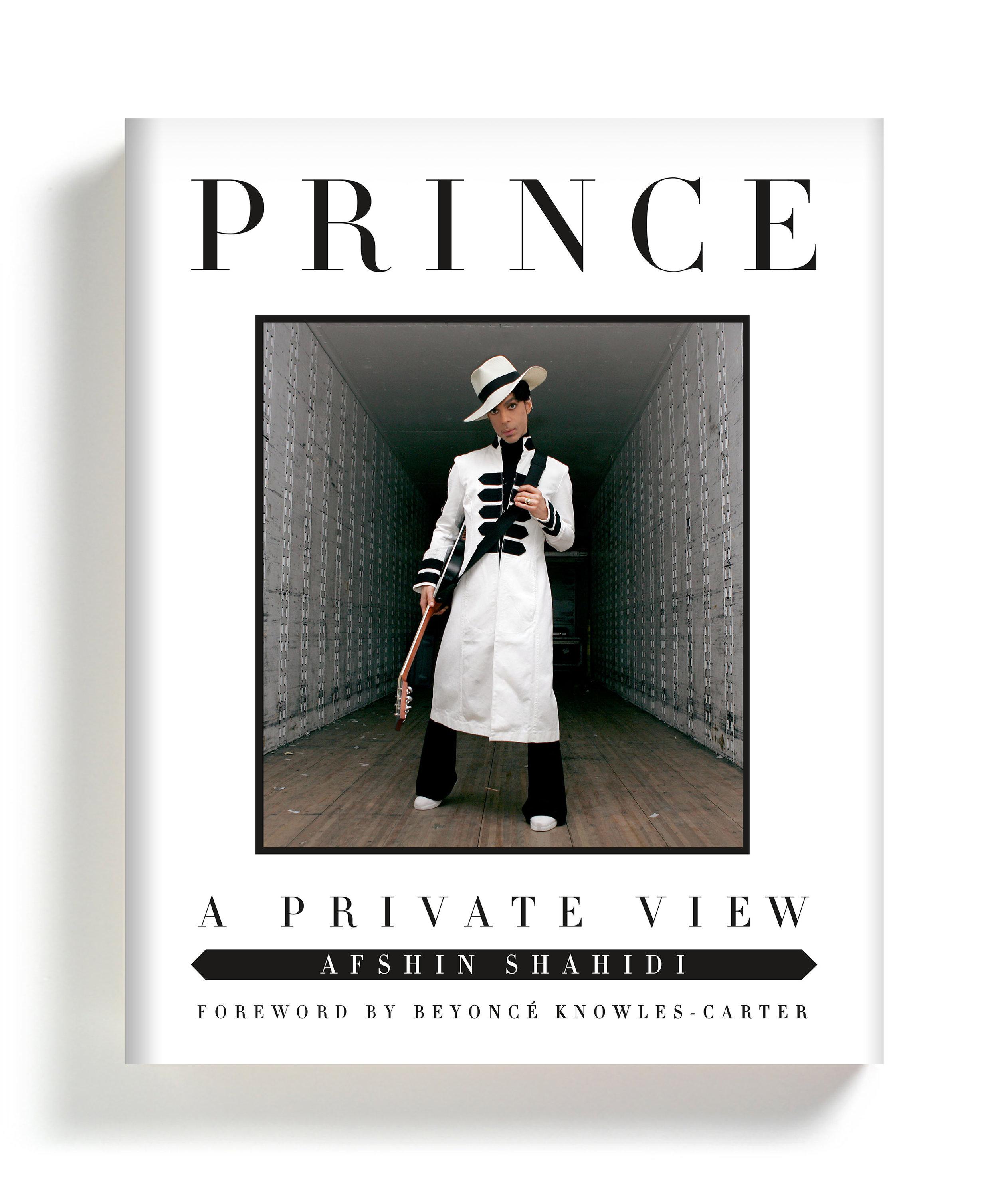 Prince 3D_.jpg