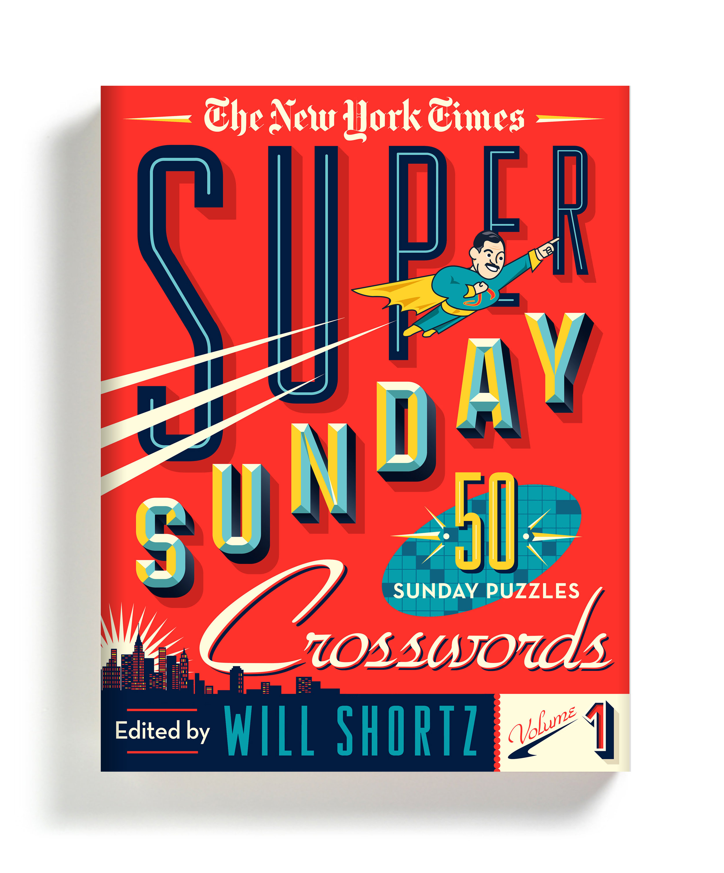 NYT Super Sunday Crosswords_Vol 1_3D.jpg