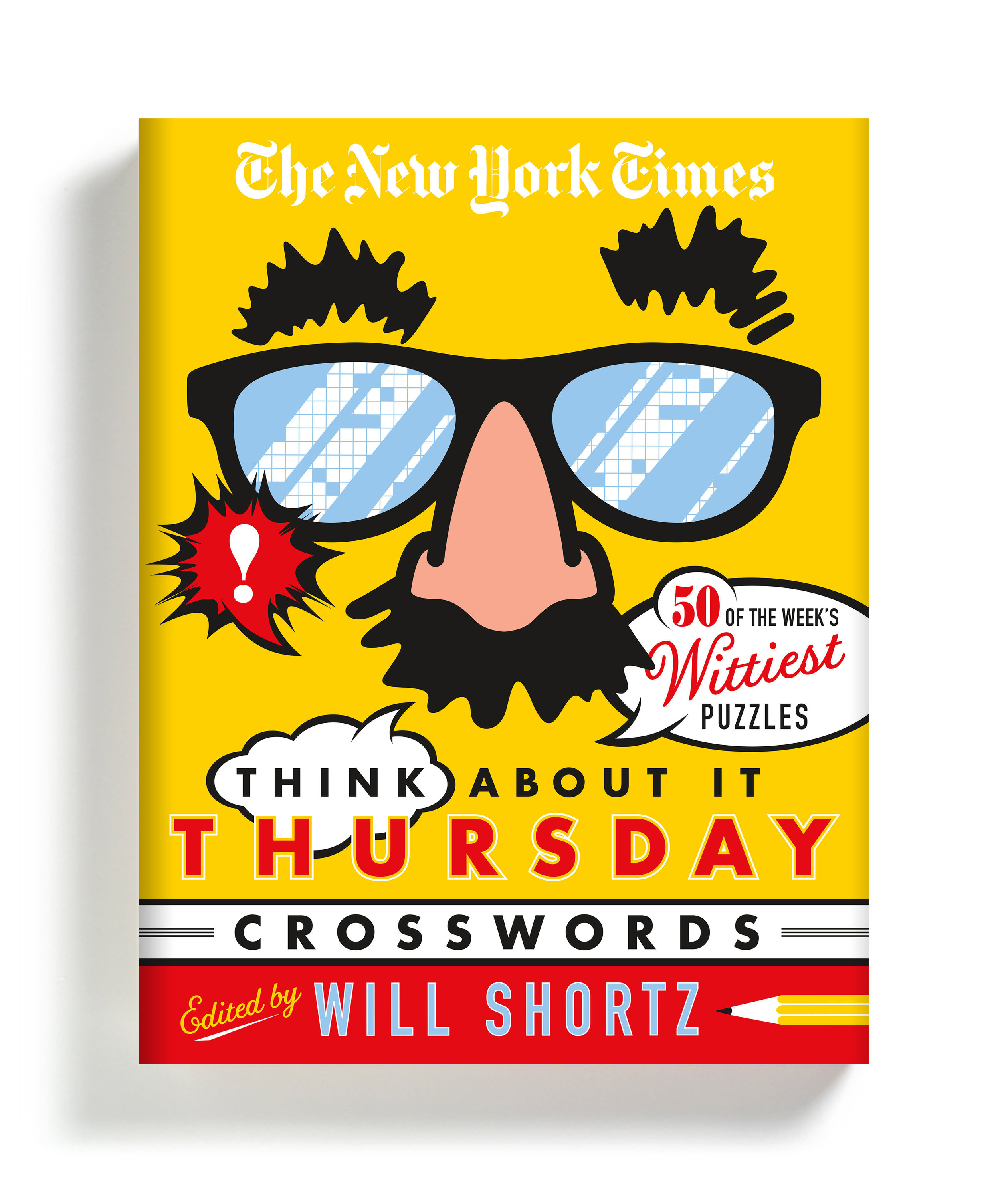 NYT Think About It Thursday Crosswords_Vol 1_3D.jpg
