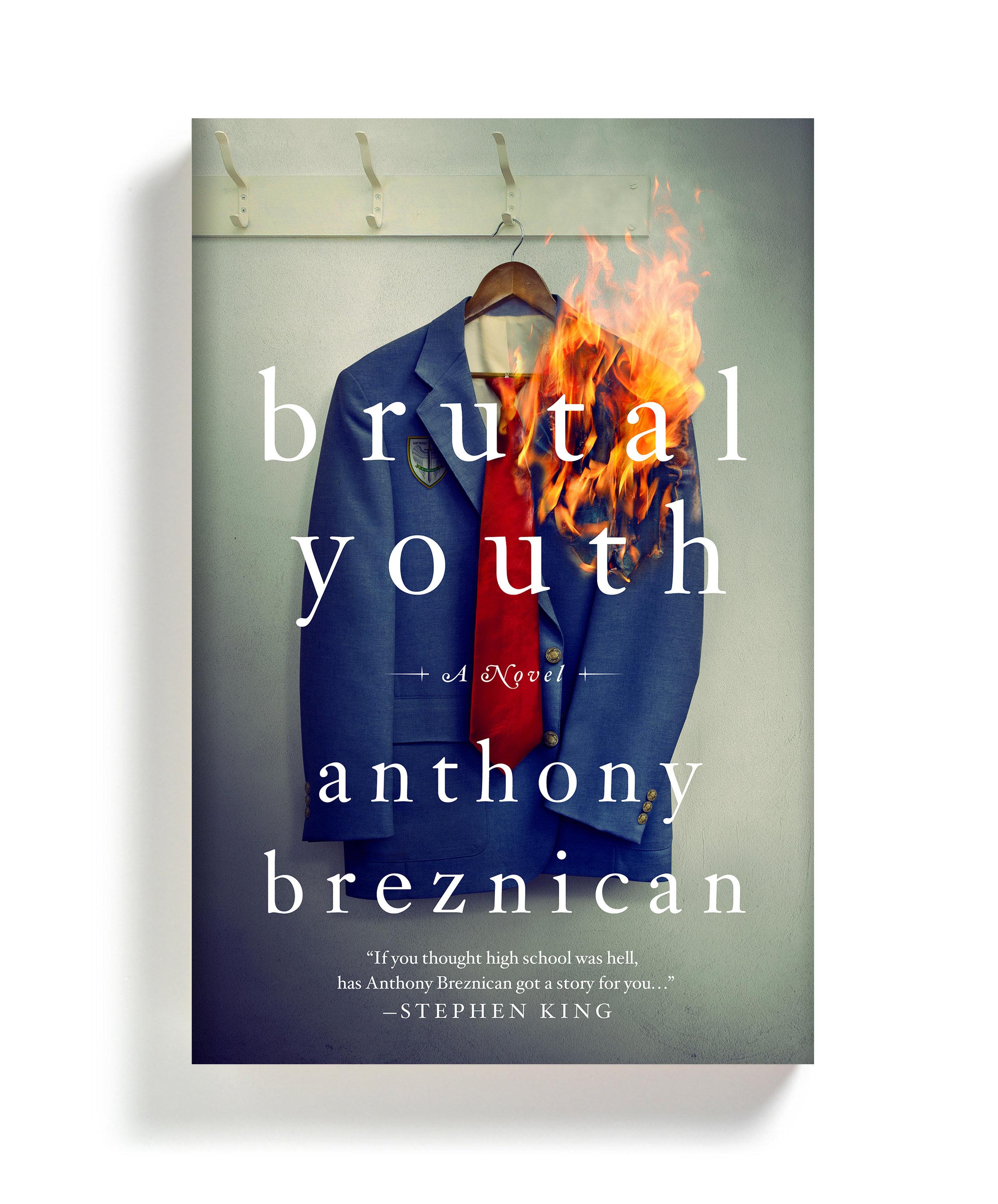Brutal Youth_3D.jpg