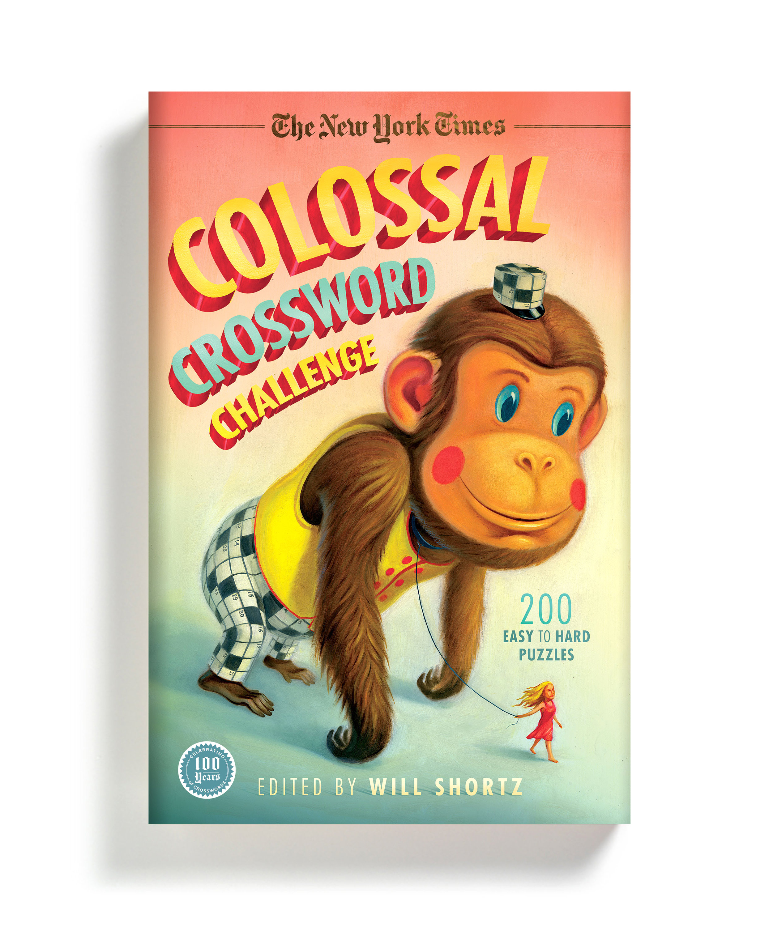 NYT Colossal Crossword Challenge_3D.jpg